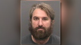 Steinbrenner High School band teacher arrested for sexual misconduct
