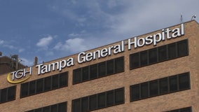 Tampa General continues hydroxychloroquine study on healthcare workers