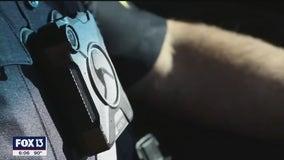 Sarasota pushes police body camera program over past hurdles