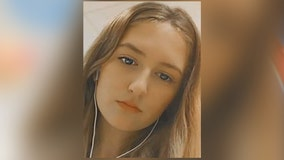 Bradenton police searching for teen missing since Tuesday