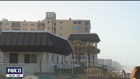 Redington Shores zoning board votes down proposal for strict occupancy regulations on rental properties