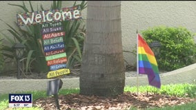St. Pete to lose millions from canceling Pride