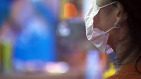 Hillsborough facemask order unlawful, attorney claims