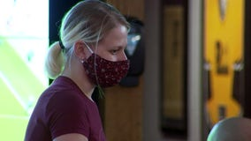 Pinellas County commissioners approve mandatory face mask ordinance