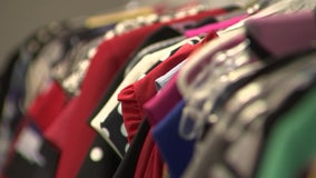 Dress for Success expands services with second location