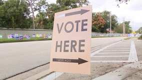 Election officials: DeSantis' emergency order falls short on protecting voters