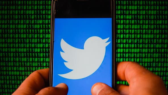 Hackers appear to target Twitter accounts of Joe Biden, Elon Musk, Kanye West, others in bitcoin scam