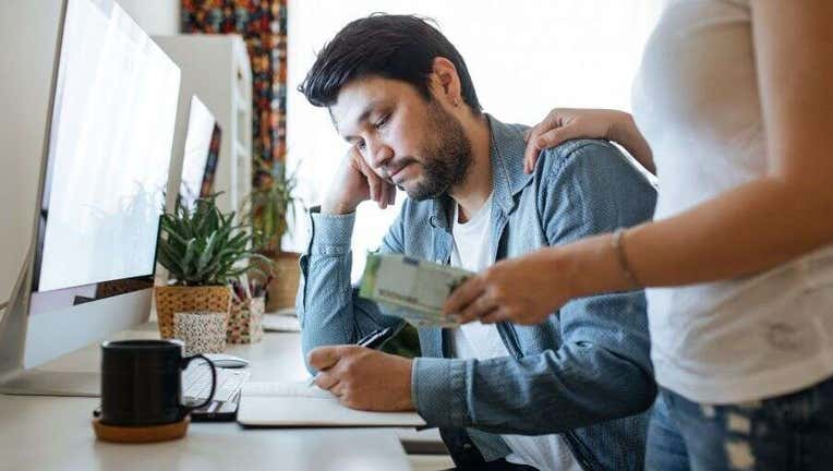 Credible-covid-hardship-loan-iStock-1223875660.jpg