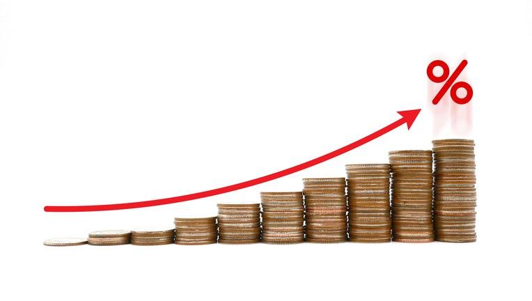 Credible-low-interest-rates-savings-iStock-1136482684.jpg