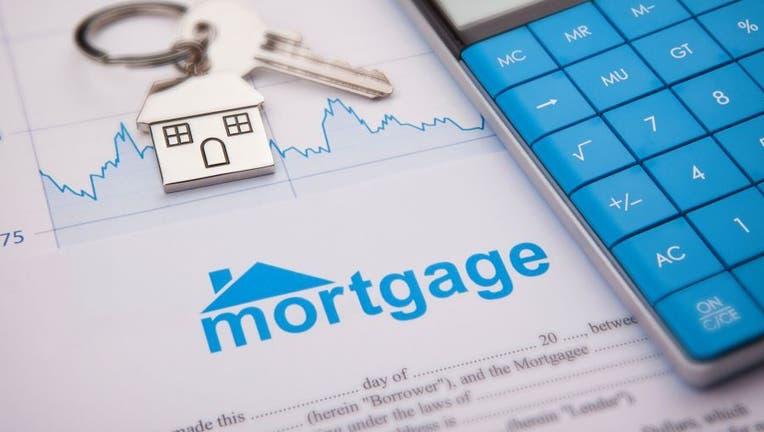Credible-mortgage-types-iStock-1133438028-1.jpg