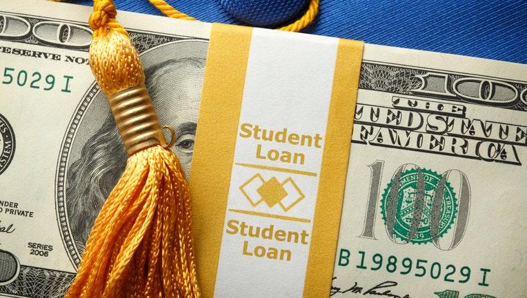 Credible-student-loan-debt-iStock-538983067.jpg