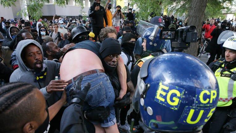 GETTY-blm-protest-rescue-3