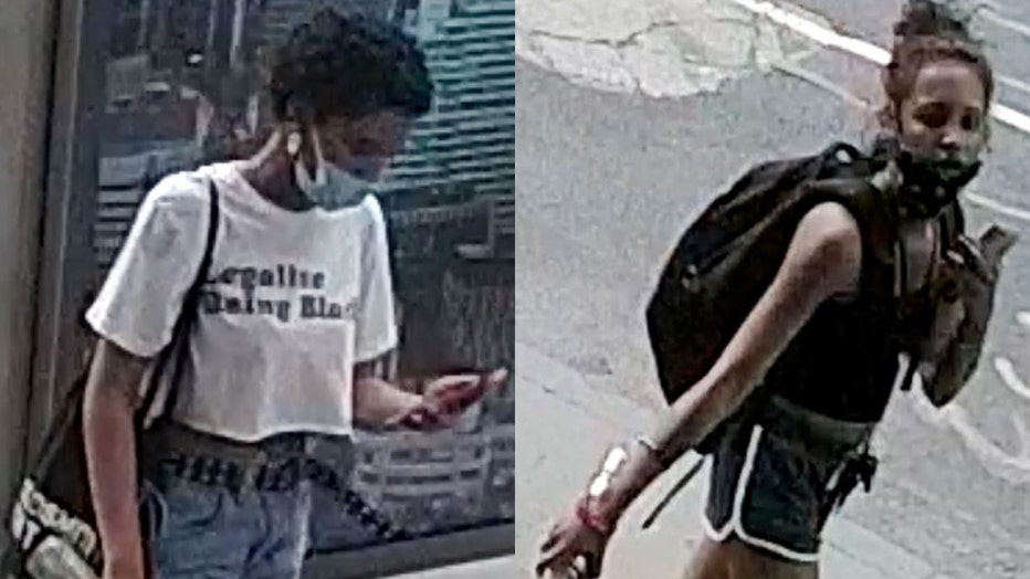NYPD-catherdral-graffiti-suspects.jpg