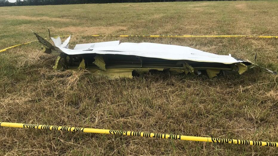Putnam-Crash-Wings1.jpg