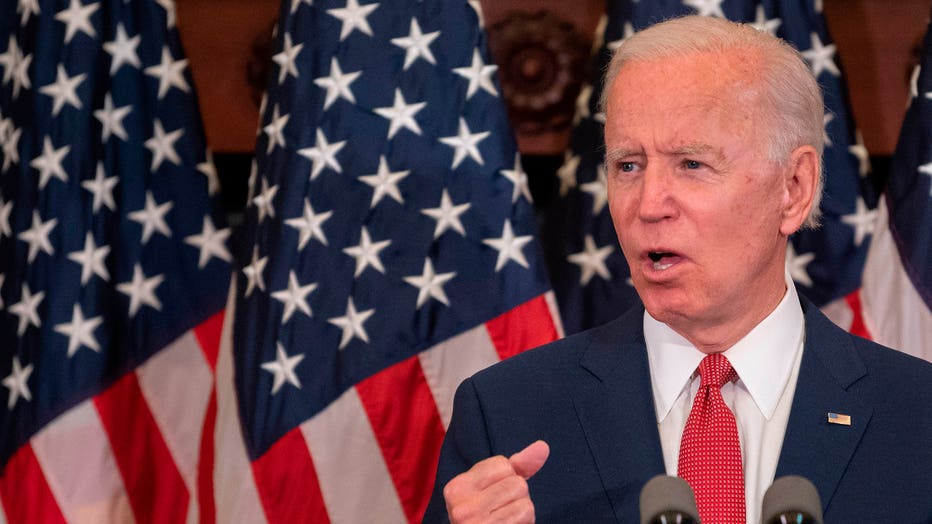 US-POLITICS-RACE-UNREST-BIDEN