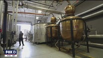 Made in Tampa Bay: St. Petersburg Distillery craft spirits