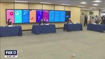 South Florida mayors paint dire picture for DeSantis
