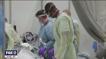 Experts explain how Florida counts COVID-19 deaths