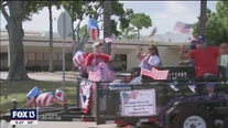 Largo celebrates Fourth of July