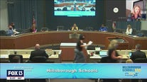 Hillsborough schools extend parent survey deadline