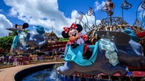 Disney College Program remains suspended amid coronavirus pandemic