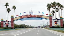 Annual passholders file lawsuit against Walt Disney World after billing error