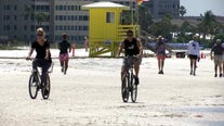 Longboat Key makes masks mandatory for indoor and outdoor public spaces