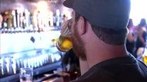 DeSantis offers no end to Florida bar shutdown