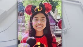 13-year-old girl killed, 8-year-old brother seriously injured in California carjacking