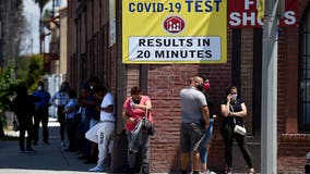 US records more than 50,000 COVID-19 cases in 1 day, a new record