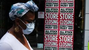 Poll: Nearly half say job lost to coronavirus won't return