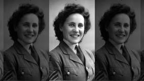 'Feisty' Jewish war hero, 99, survived Nazi assassination, plane crash, cancer, and now coronavirus