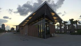 After seven years in the making, the St. Pete Pier opens this week