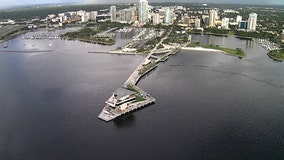 Know before you go: St. Pete Pier is finally opening, but there are some rules to follow