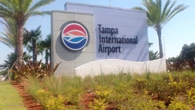 Tampa International Airport announces return of more flights, launches online passenger tools