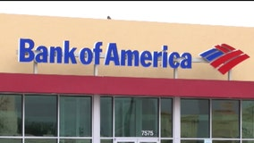 Dozens of Florida Bank of America locations closing due to COVID-19 spike