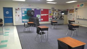 Citrus County School Board votes to delay first day of school to August 20