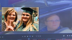 'Tell us you're okay': Missing St. Pete mom, daughter's vehicle last seen in Tennessee