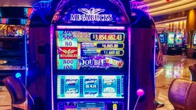 Fort Lauderdale woman hits record $3.8M jackpot at Seminole Hard Rock in Hollywood