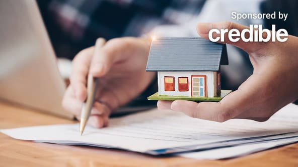 What are mortgage points — and how do they work?
