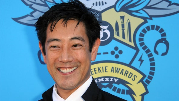 Grant Imahara, former host of Discovery Channel's 'Mythbusters,' dead at 49