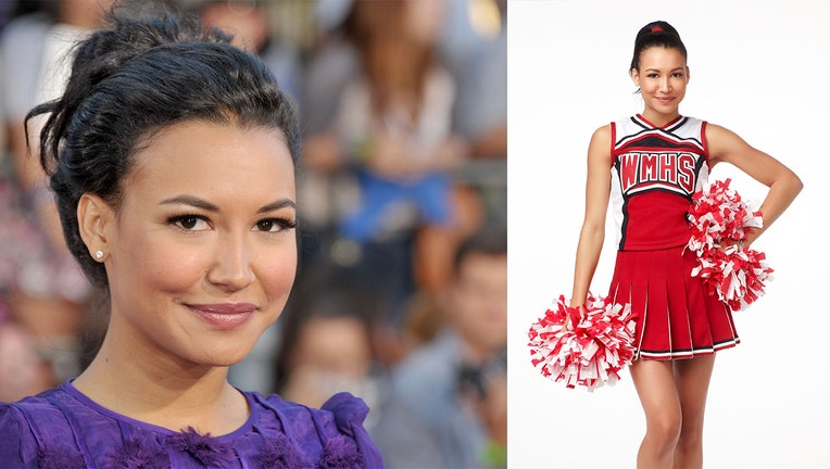 Former 'Glee' actress Naya Rivera missing, presumed dead ...