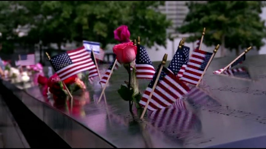 9/11 survivor dies from COVID-19 in Florida