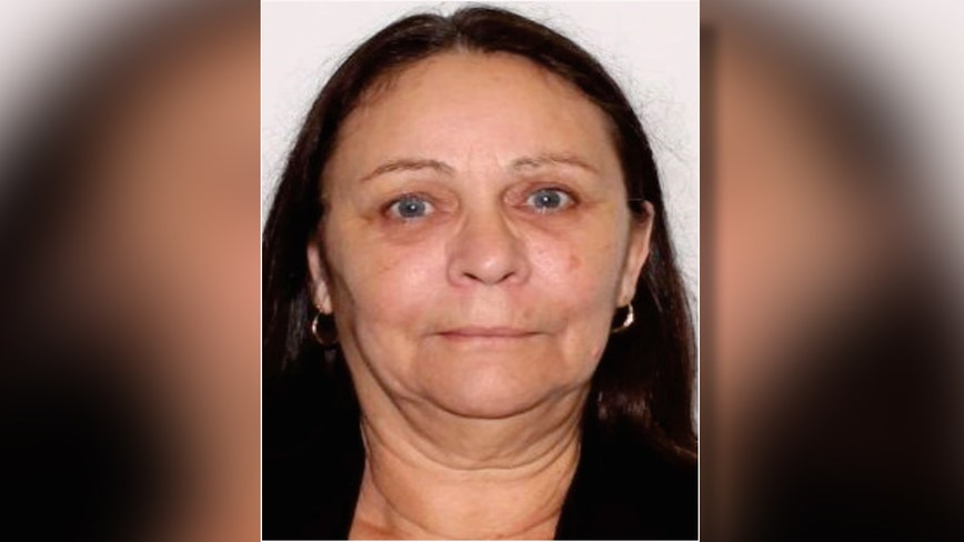 Hillsborough County deputies searching for missing woman