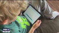 Hillsborough schools change reopening plan