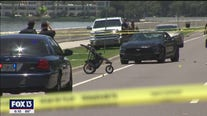 Family of Bayshore crash victim frustrated by slow courts