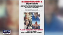 Vigil planned Saturday for missing Plant City woman
