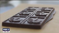 Tarpon Springs business makes chocolate the old-school way