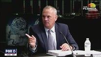 State threatens Hillsborough schools' funding