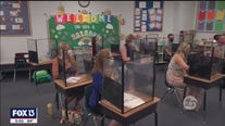 Sarasota, Manatee Counties get ready to go back to school